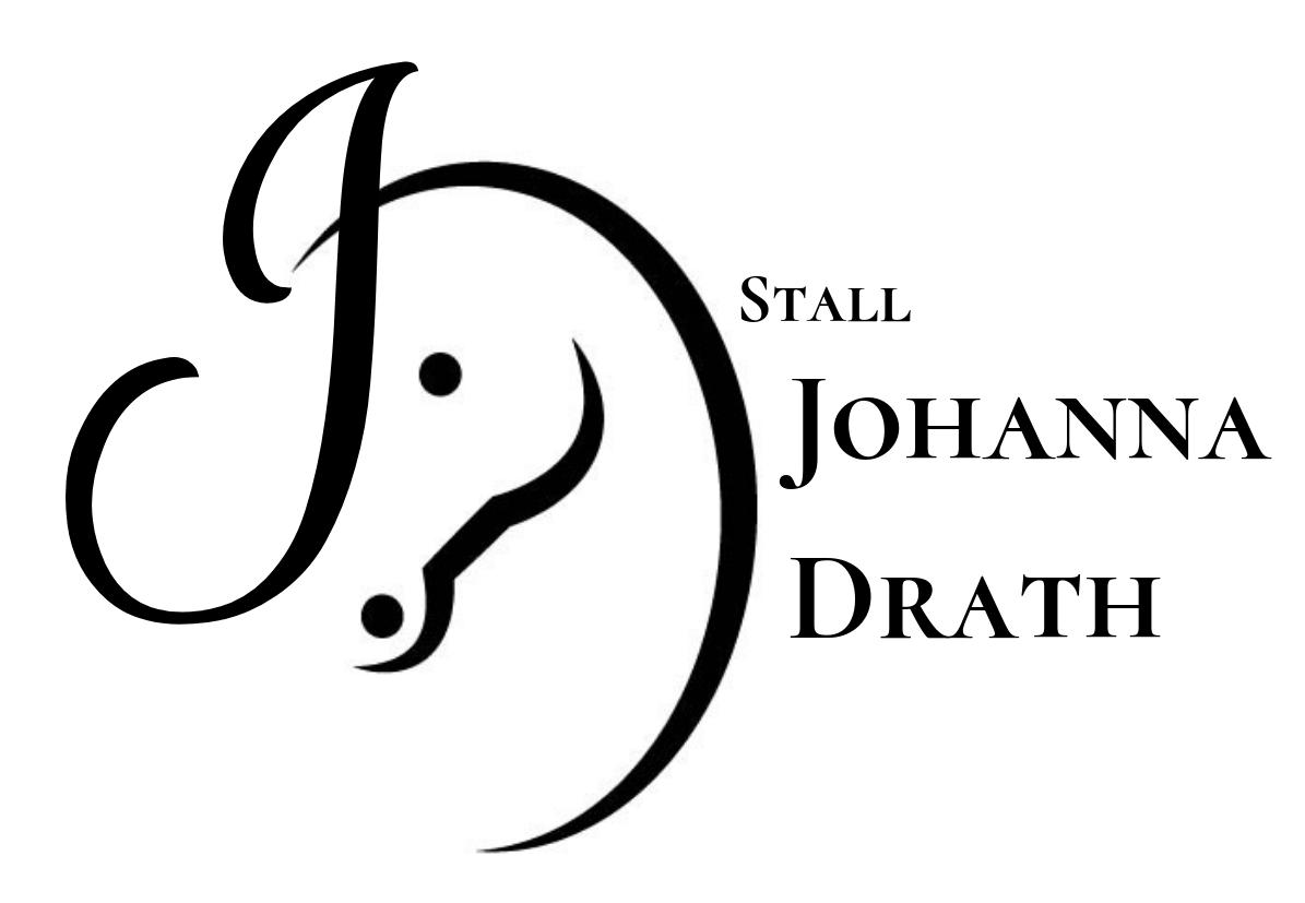 Stall JD